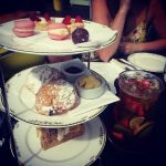 Best Afternoon Tea in Oxford