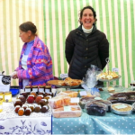 Oxford's Fabulous Farmers' Markets