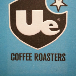 Meet The Producers:  Ue Coffee
