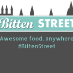 Bitten Street Launches