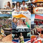 Win Tickets to Foodies Festival Oxford 2014