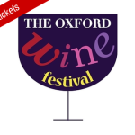 Win Tickets: Oxford Wine Festival
