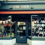 Preview: Oxfork Reopening