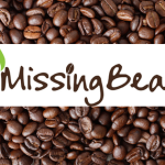 Preview: The Missing Bean Roastery & Espresso Bar