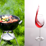 Top Picks: Wines for BBQs