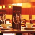 Tweatup Review: Zheng Oxford