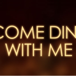 Come Dine With Me Oxfordshire