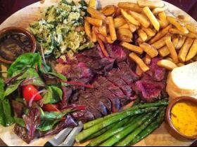 steak-platter-small