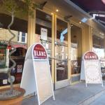 Restaurant Review: Brasserie Blanc