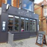 Bitten Bites: Michelin star AND new restaurant for Summertown