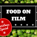 Food on Film: December 2014