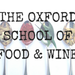 Reader Discount: Oxford School of Food and Wine