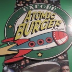 Atomic Burger Moves! Preview