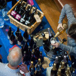 Oxford Wine Festival 2015 Dates