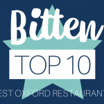 Bitten Top 10: Best Oxford Restaurants