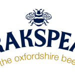 Roll Out The Barrel: Brakspear Brewery Tour
