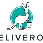 Deliveroo, Oxford's New Restaurant Delivery Service