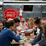 British Street Food Awards 2015 – Tickets now on sale