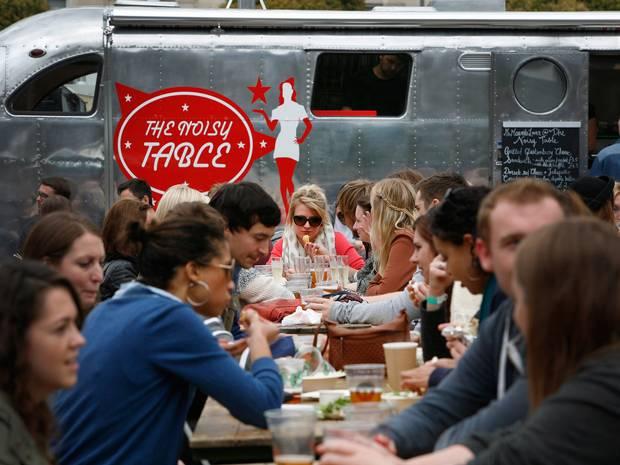 street food awards leeds 2014