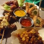 Thaikhun: Restaurant Review
