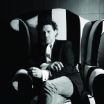 Marco Pierre White to Visit Oxford This May