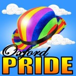 Your Guide to Oxford Pride 2015
