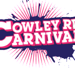 Your Guide to Cowley Road Carnival 2015