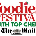 Win: Tickets to Foodies Festival Oxford 2015 [competition now closed]