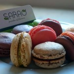 Meet the Producers: SaraO Macarons