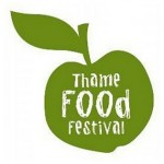 Your Guide to Thame Food Festival 2015