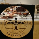 Meet The Producers: Aston's Bakehouse