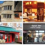 Best Chinese Restaurant in Oxford