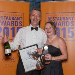 Oxfordshire Restaurant Awards 2015 – Reviewed