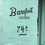 Barefoot Oxford Opens in Jericho