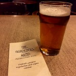 The Gardeners Arms, Oxford: Review