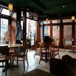 La Cucina, Oxford: Review