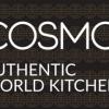 Cosmo Oxford