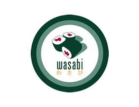Wasabi Oxford