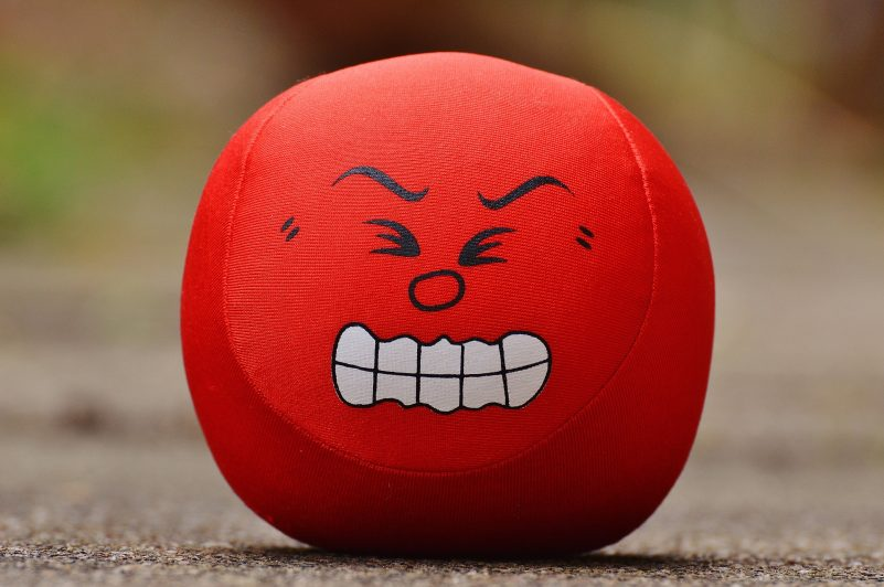 smiley-1274747_1920