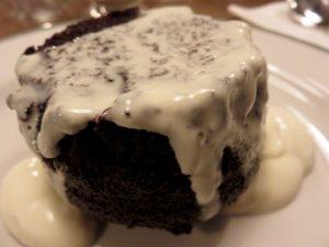 Pint Shop - Cake