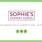 Tried & Tested: Sophie's Cookery School