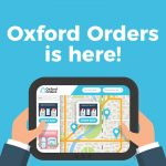 Bitten Bites: Oxford Orders, New Local Click & Collect Service, Launched Today