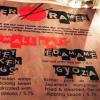 Preview: Hyper Ramen