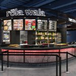 Preview: Rola Wala, Westgate Oxford
