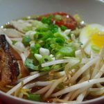 Restaurant Review: Hyper Ramen, Magdalen Road, East Oxford