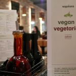 Bitten Bites: Wagamama Oxford reopens