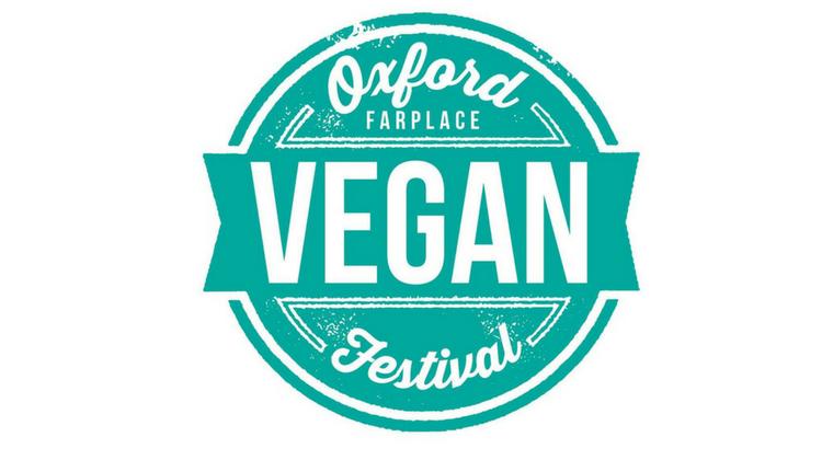 Oxford Vegan Festival