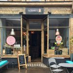 Restaurant Review: Spurtle & Spoon