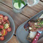 Restaurant Review: Dirty Bones, Westgate Oxford