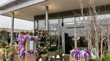 Preview: Victor's Christmas Menu Showcase